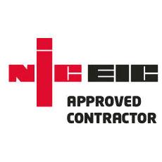 nic-1