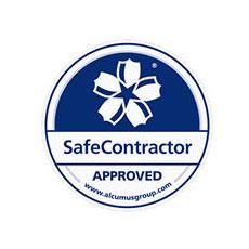 safecontactor-1